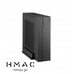 HMAC MINI ITX | 4/6-rdzeni...