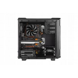 ODRA WORKSTATION i9-9900X...